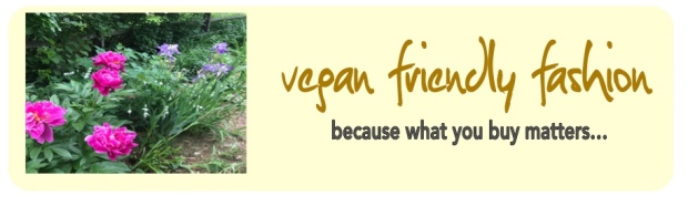 vegan friendly2